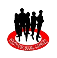 Youth for Social Changes - Albania